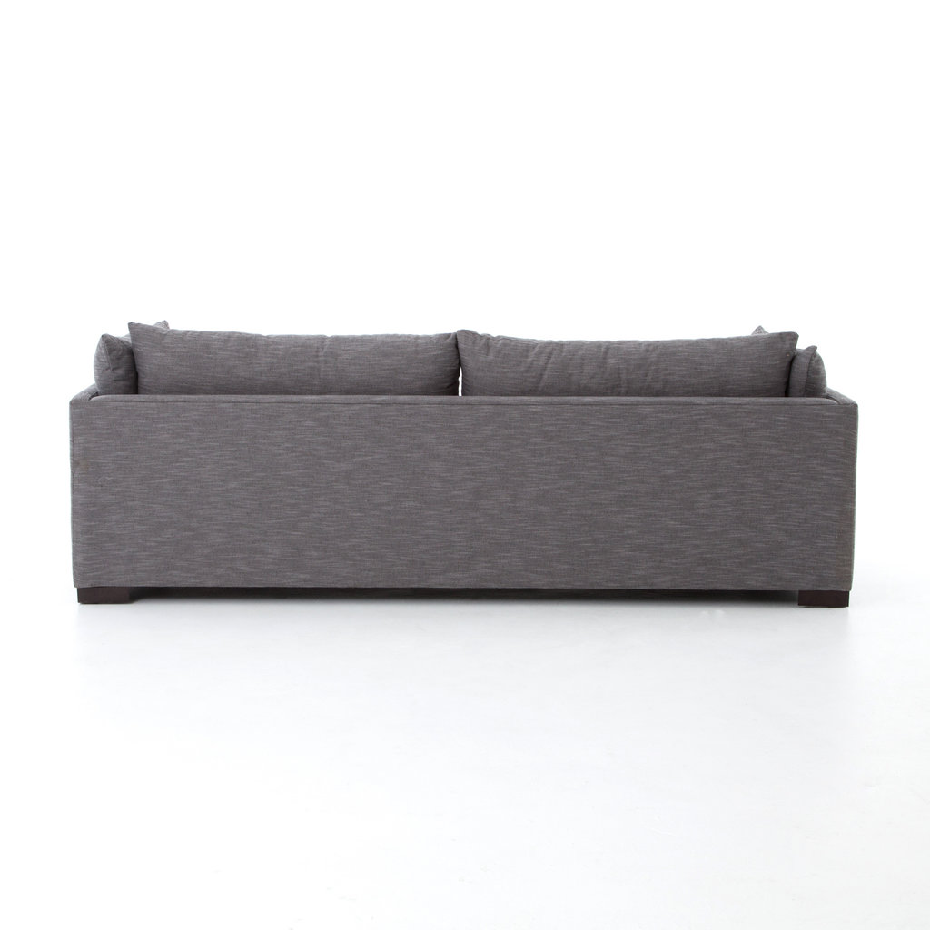 Four Hands Westwood Sofa 90""