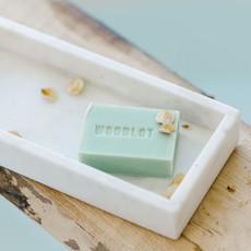 - Medium Marble Tray