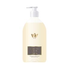 - Vanilla Fig Liquid Soap
