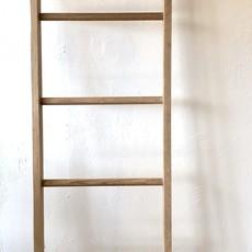- White Oak Ladder