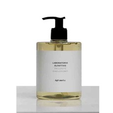 LO 500ml Liquid Soap Agrumeto