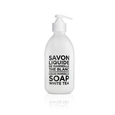 White Tea and Citrus Hand Soap 300ml