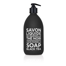 Black Tea and Black Berry Hand Soap  300ml