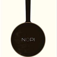 Ingram Nopi