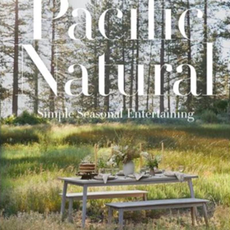Ingram Pacific Natural