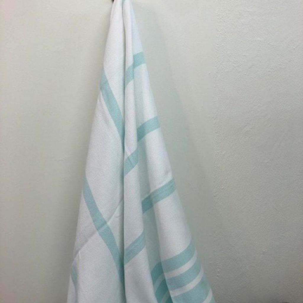 Soli Peshtemal Bath Sheet  MINT