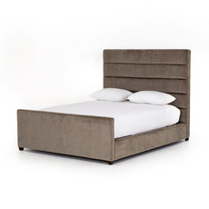 Daphne Bed-More Colours & Sizing Available