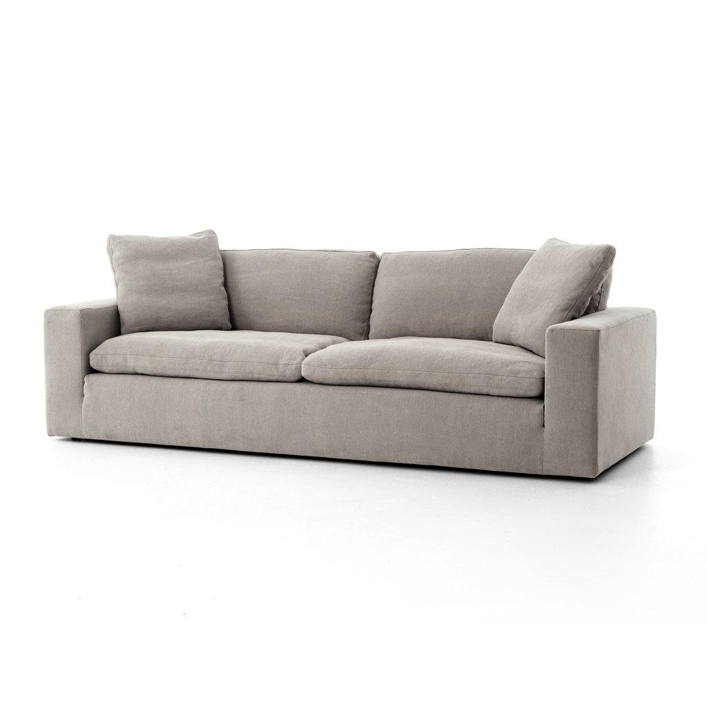 Plume Sofa