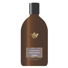 Perth Soaps Moroccan Spice Body Wash