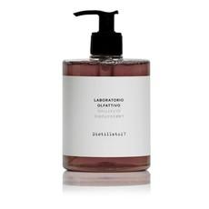 LO 500ml Liquid Soap Distilatto