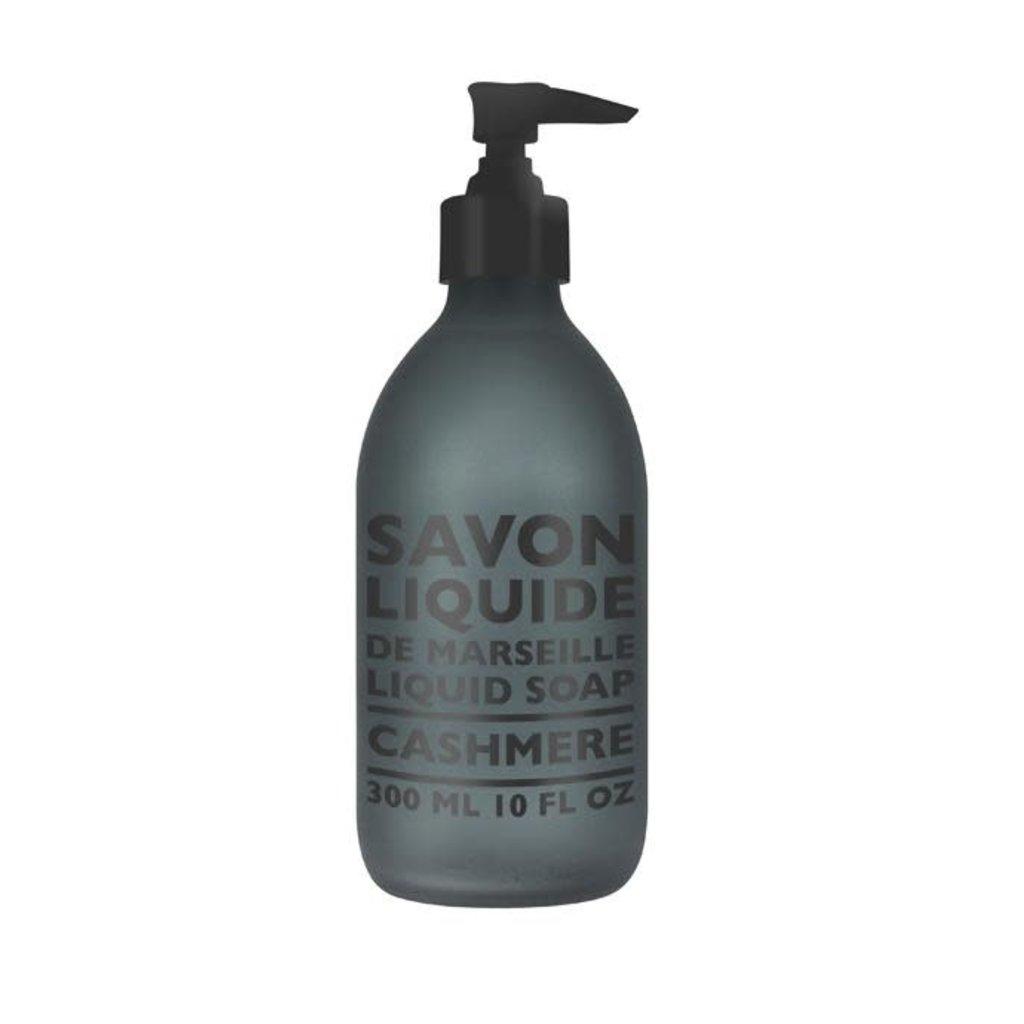 - Cashmere Hand Soap 300ml