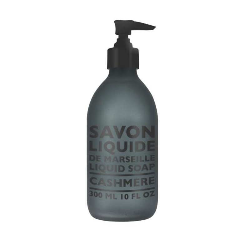 Lothantique Cashmere Hand Soap 300ml