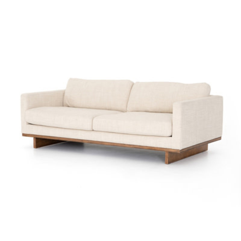 Beverly Sofa