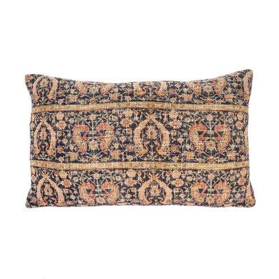 Kudu Pillow 20x20