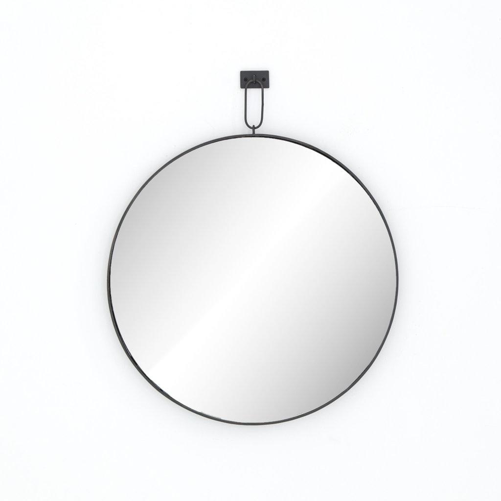 - Vina Mirror