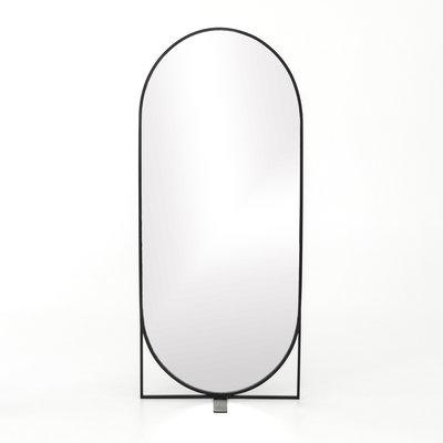 Bogart Floor Mirror