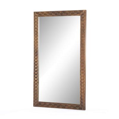 Rafael Floor Mirror