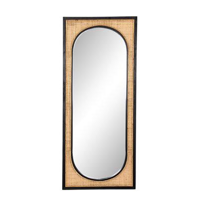 Candon Floor Mirror