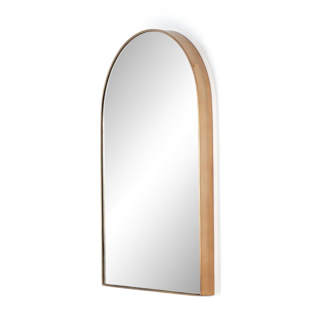 Georgina Small Mirror