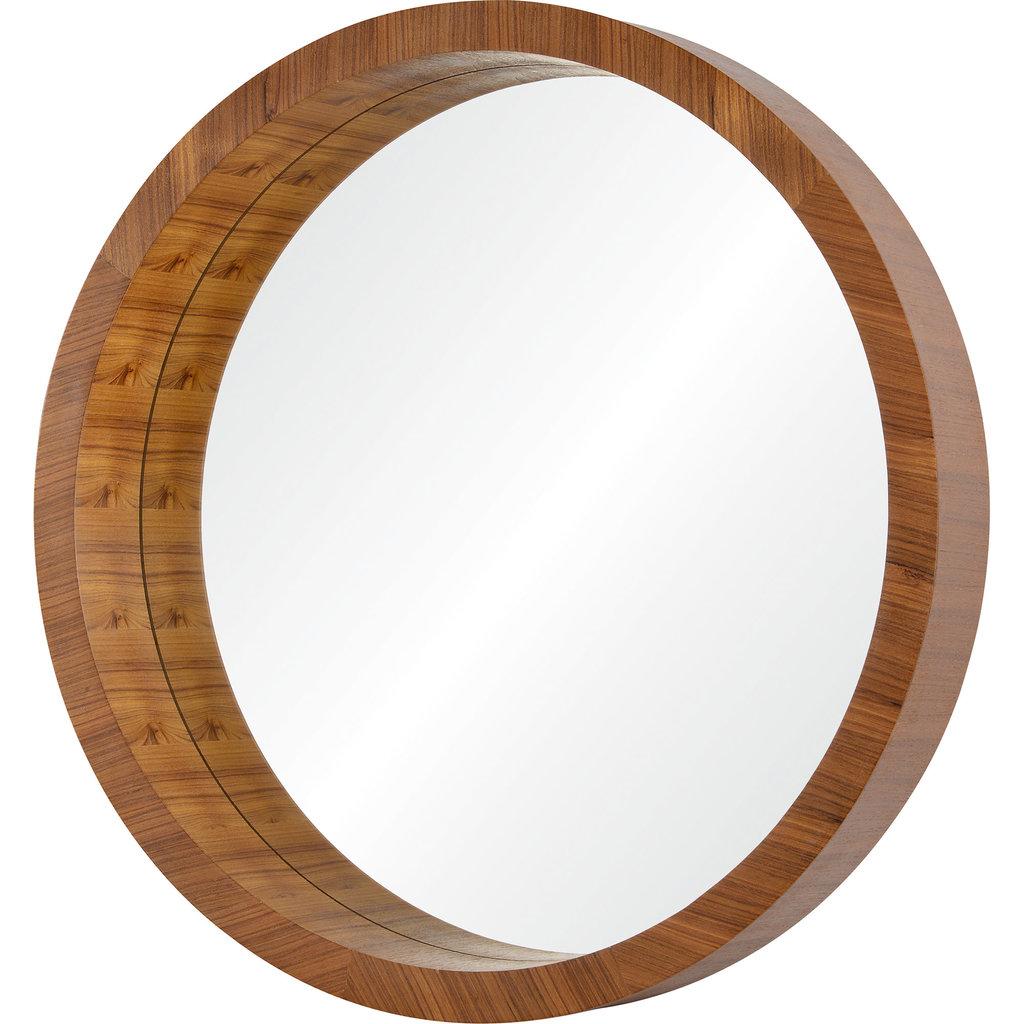 - Brynjar Mirror