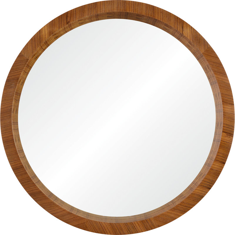 Brynjar Mirror