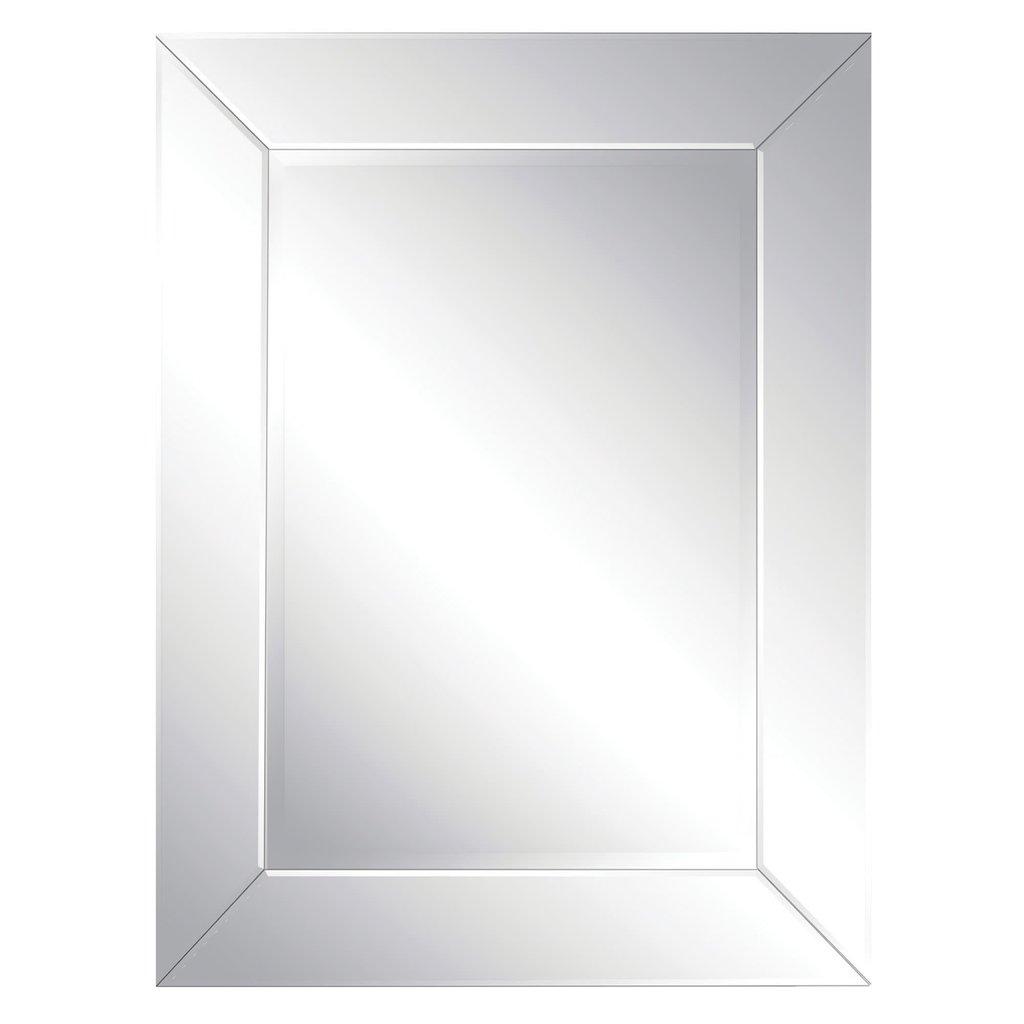 Tribecca Mirror