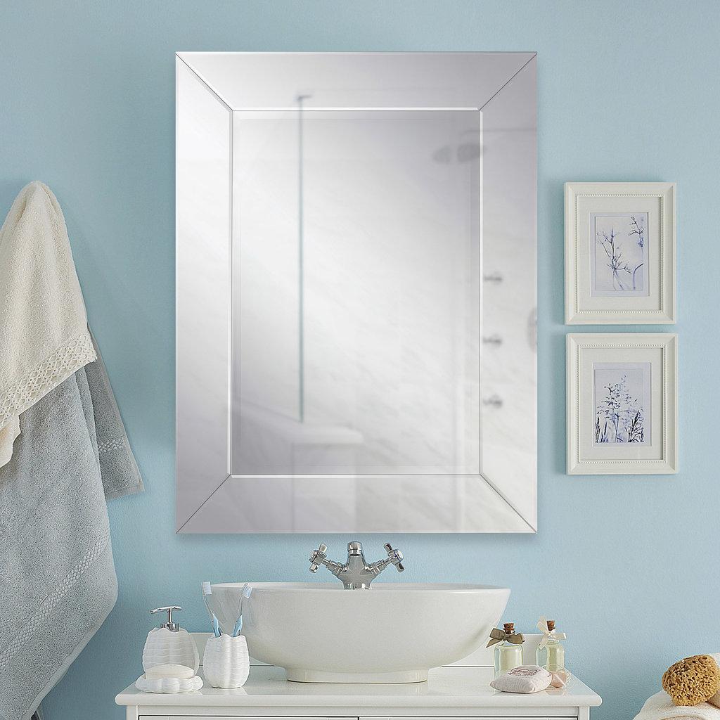 Renwil Tribecca Mirror