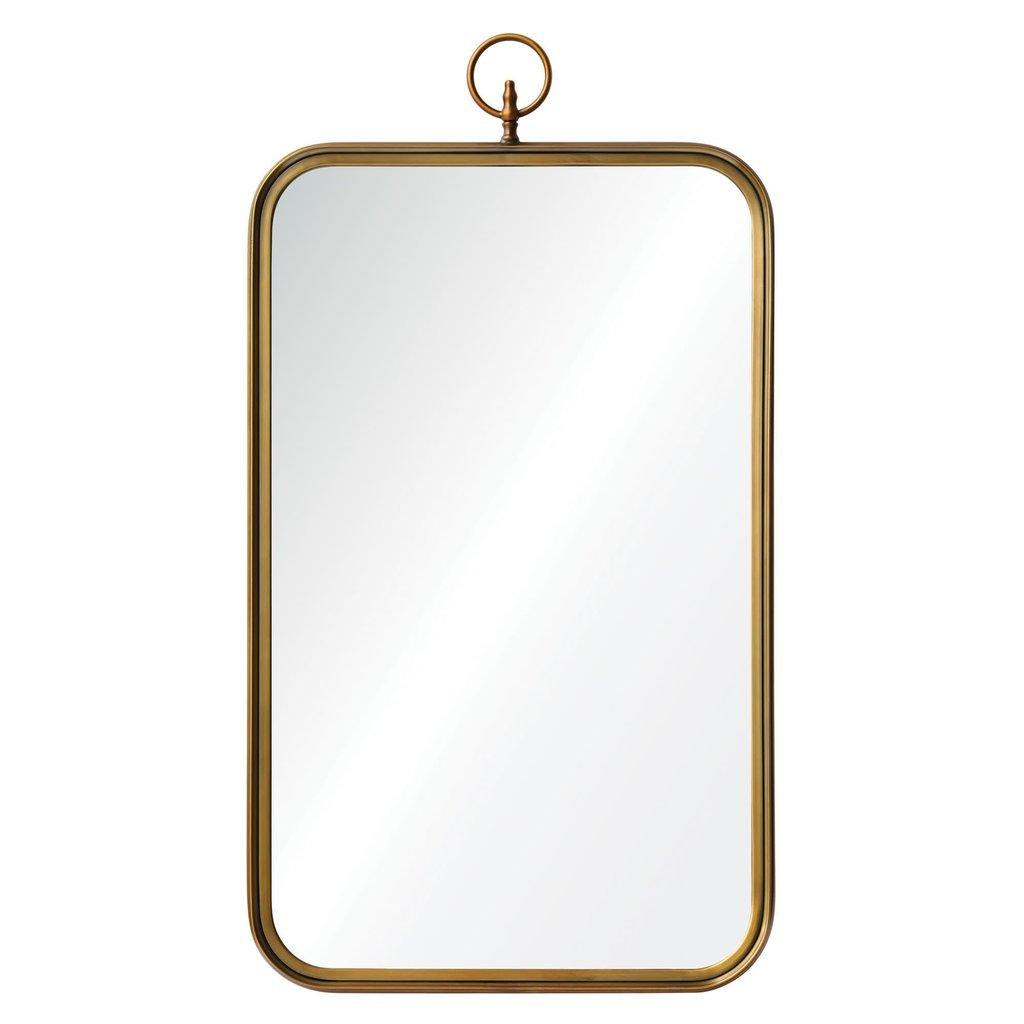 - Coburg Mirror