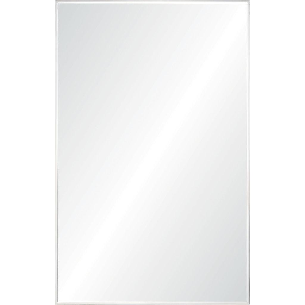 Renwil Crake Mirror