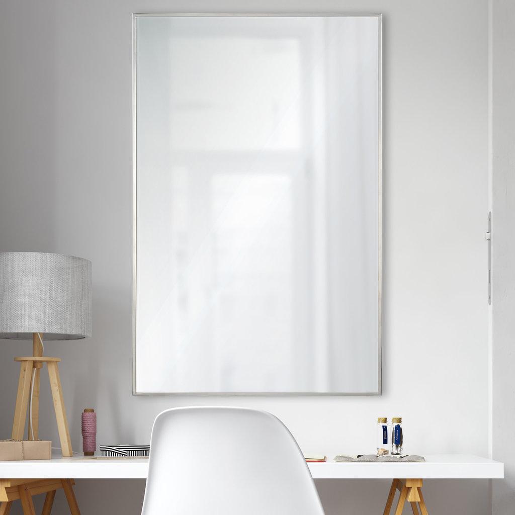 - Crake Mirror