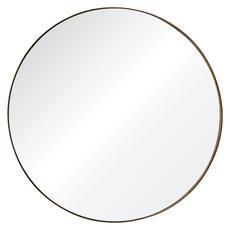 - Oryx Mirror
