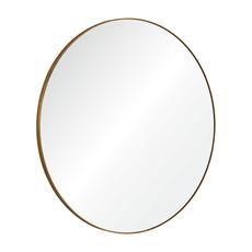 Renwil Oryx Mirror
