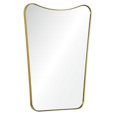 - Tufa Mirror