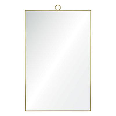 Vertice Mirror