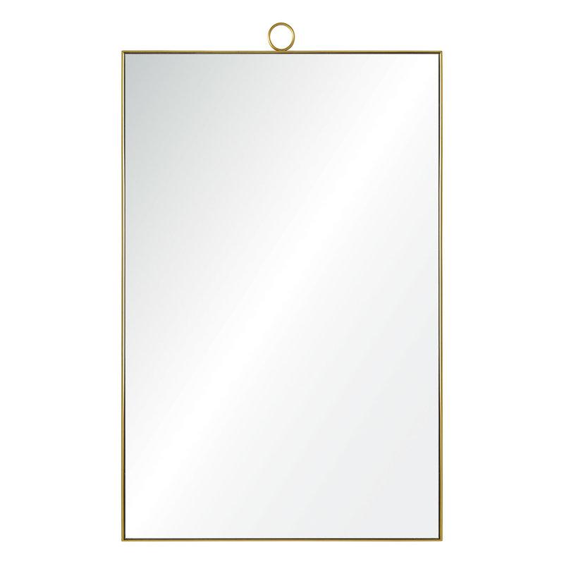 Renwil Vertice Mirror