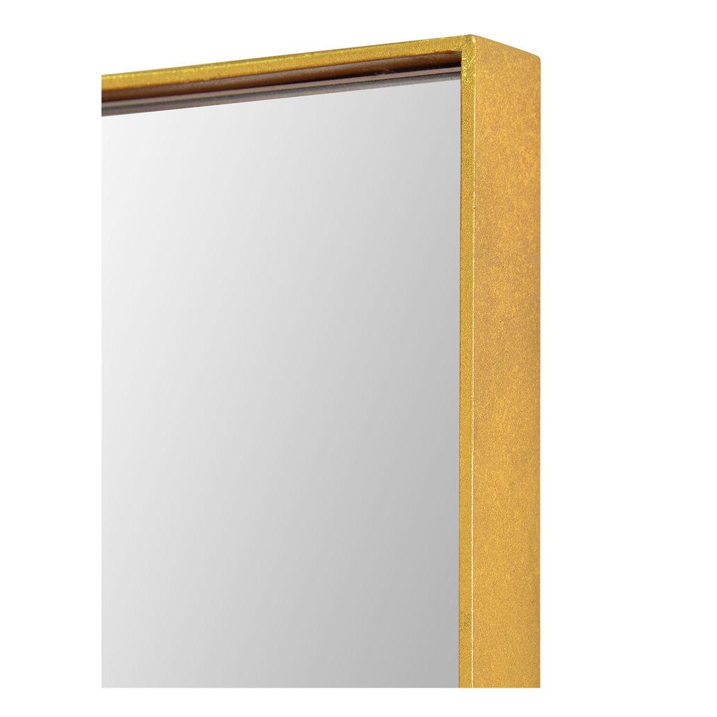 Renwil Florence Mirror