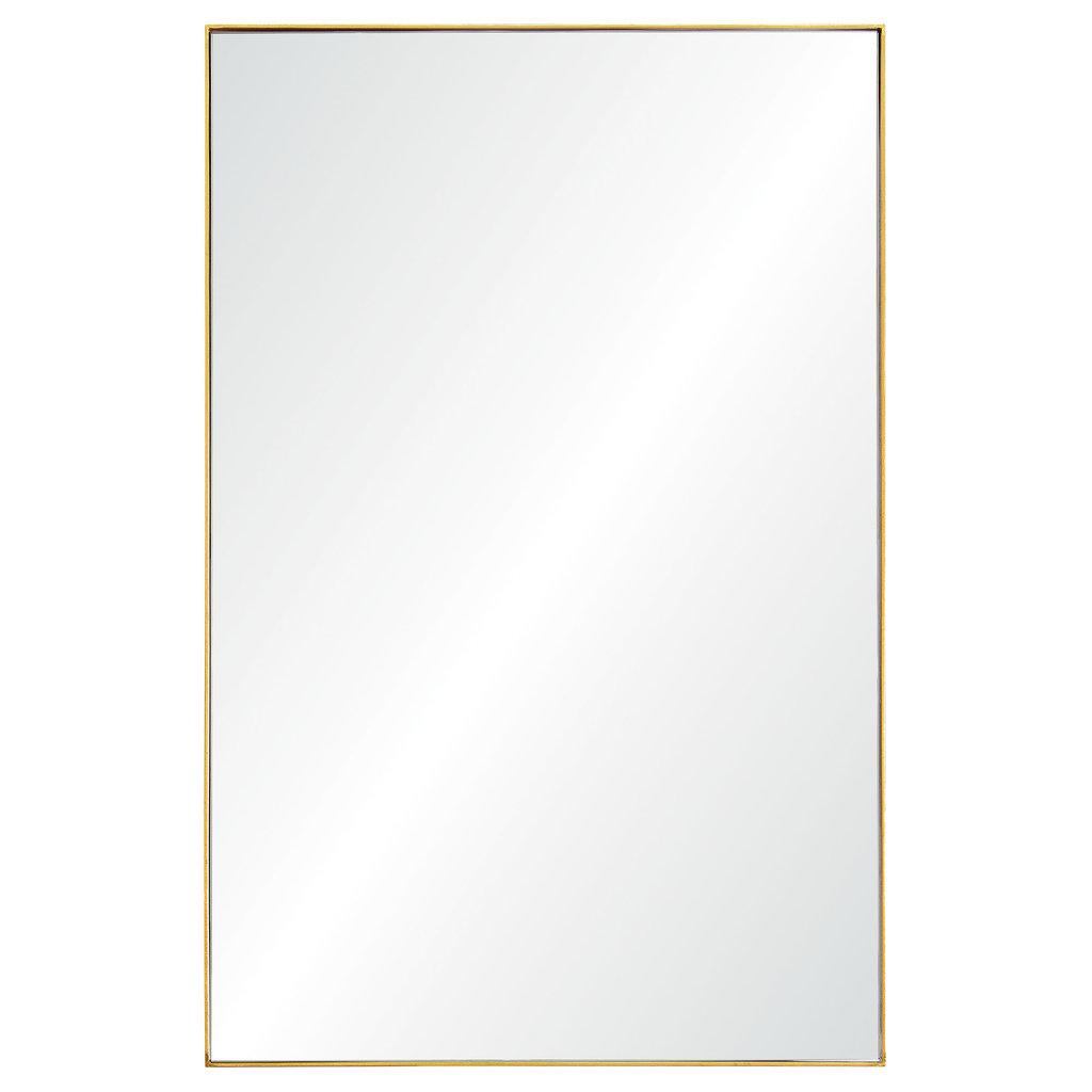 Florence Mirror