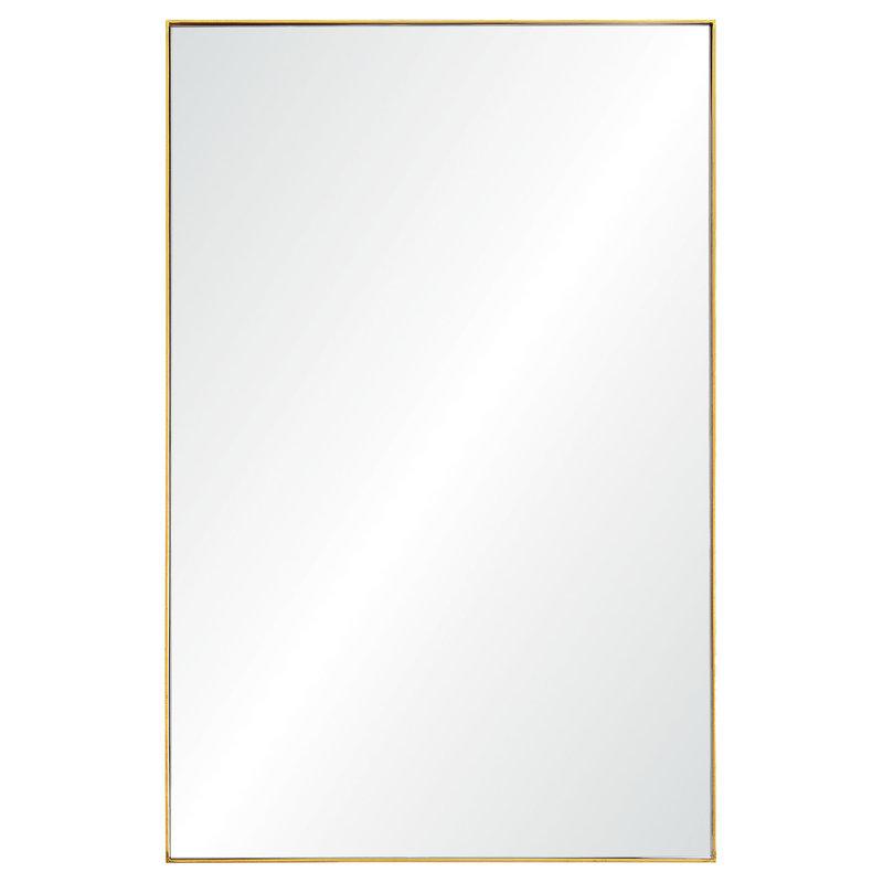 - Florence Mirror