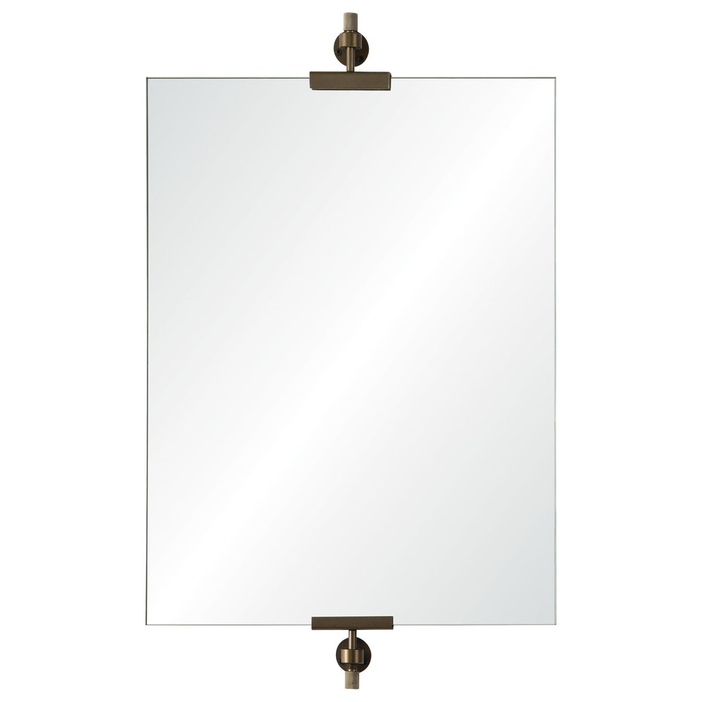 Alexandria Mirror