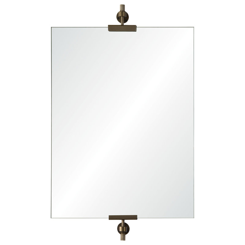 Renwil Alexandria Mirror