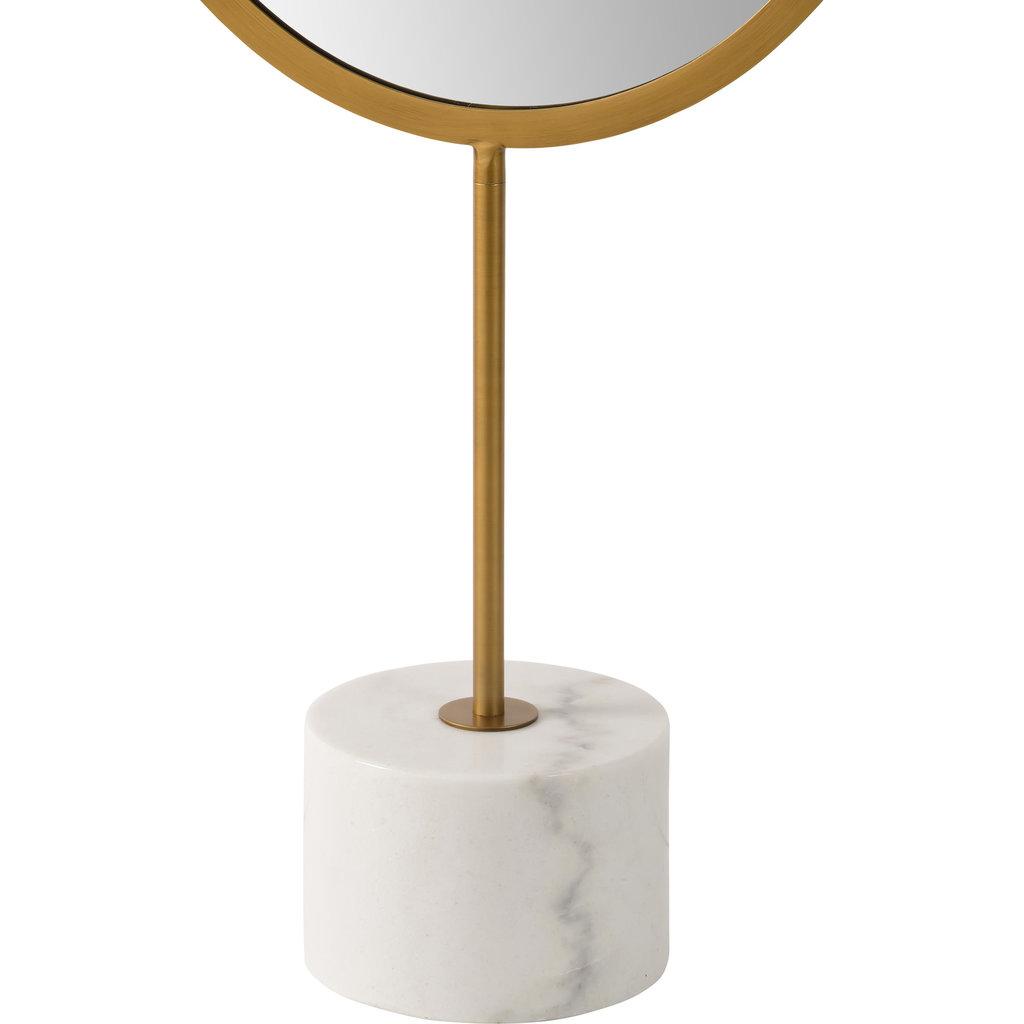 Taio Mirror