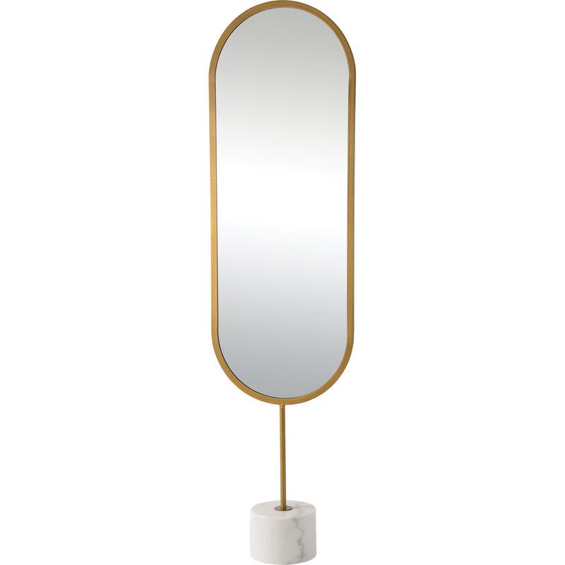 - Taio Mirror