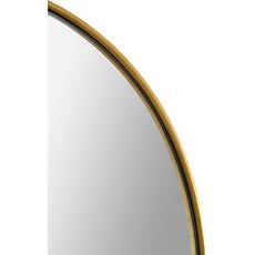 - Marius Mirror