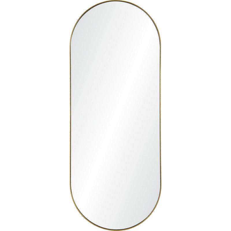 Marius Mirror