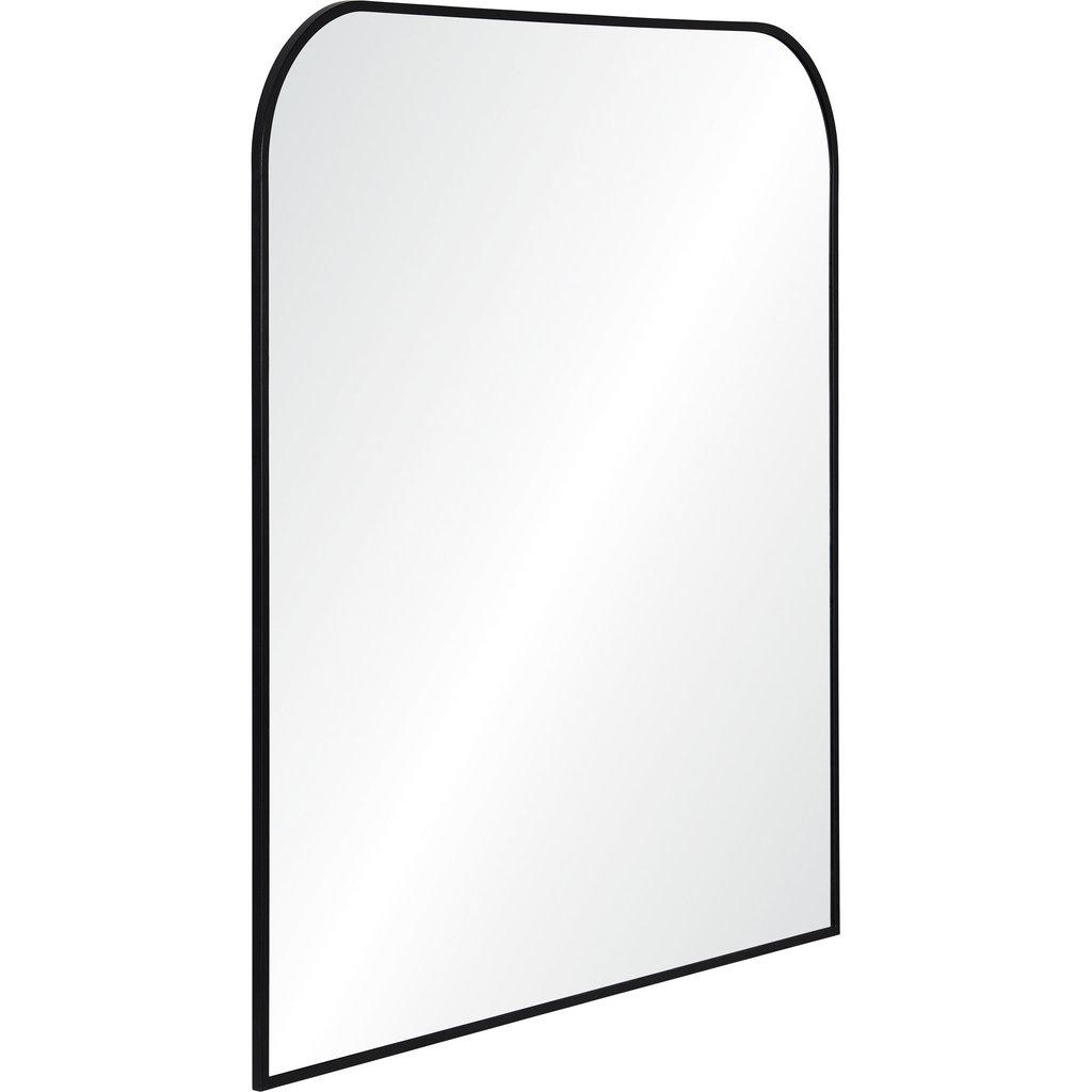 - Luka Mirror