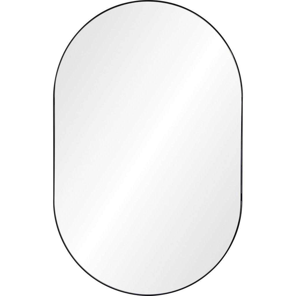 Webster Mirror