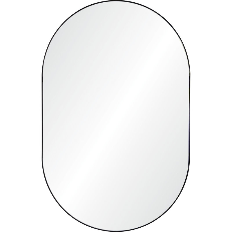 - Webster Mirror