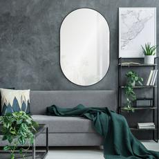 Renwil Webster Mirror