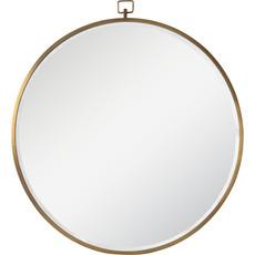- Azam Mirror