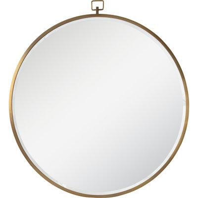 Azam Mirror